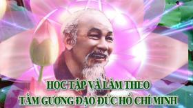 http://sachluatviet.com/