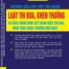 Sách Hướng Dẫn Chi Tiết Thi Hành Luật Thi Đua Khen Thưởng